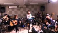 버스커버스커 아름다운 나이 콘서트 연습 영상 (채지연,윤상미 – 풋풋)