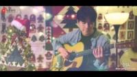 응답하라 1988 OST '소녀' 안중재 기타 커버 버전