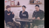 [GRAVITY]_Sara Bareilles cover by 허니지, Sara Bareilles cover by HoneyG