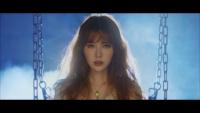 D-2 [강시라] '못 잊어' Teaser #2 2017.01.19 AM 00:00 – Kang Sira