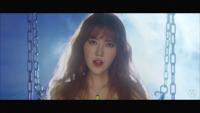 [강시라] '못 잊어' M/V – Kang Sira 1st Mini Album