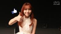 [강시라] '못 잊어' MV Making Film – Kang Sira 1st Mini Album