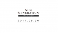 [안중재]정규1집 트랙리스트 & 하이라이트 Ahn Jung Jae 1st Album 'NEW GENERATION'