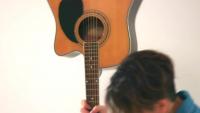 흔한_기타리스트의_기타사용법#1.avi