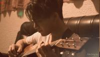 안중재 (Ahn Jung Jae) – Sad Sunset MV