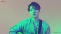 안중재 (Ahn Jung Jae) – 충분해 (You're Fine) MV