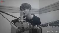 안중재(Ahn Jung Jae) – Neon (John Mayer) cover
