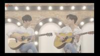 안중재x정성하 'FRIEND' MV