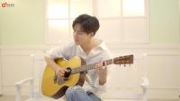 안중재x정성하 'FRIEND' Teaser '안중재'편 Ahn Jung Jae x Sung Ha Jung