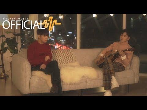 폴킴 (Paul Kim) – 둘이 (With ZAIRO) – Special Clip