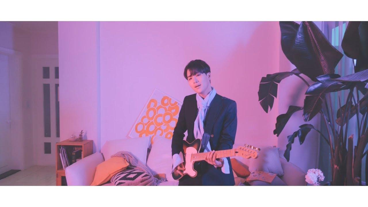 자이로(zai.ro) – 언제 올래(When are you coming) Teaser