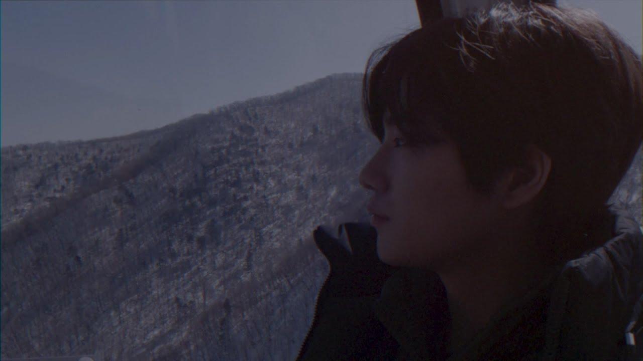 자이로(zai.ro)-잊지 않겠다고, 기다리겠다고(Farewell) MV